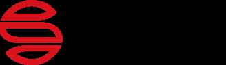 Saval HVAP