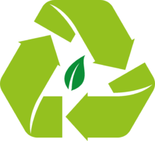 CO₂-Reductieplan