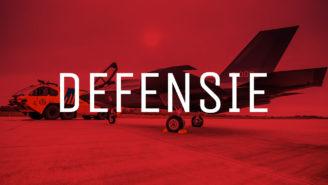 Rijksvastgoedbedrijf Defensie
