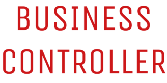 Business Controller